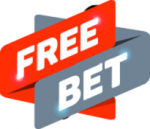 freebetfeature.png