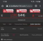 Screenshot_20210412-170109_Chrome.jpg